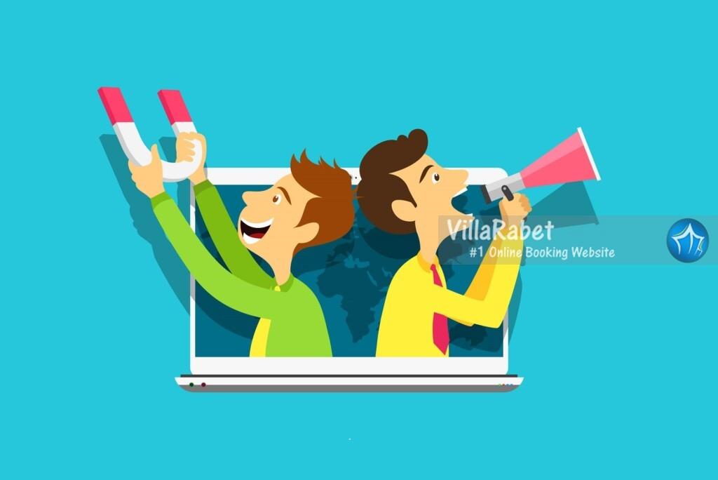 درج آگهی ویلا-درج آگهی رایگان ویلا درج آگهی اجاره ویلا