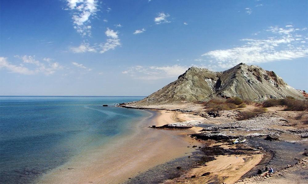 جاذبه های توریستی قشم-جاذبه های طبیعی قشم-جاذبه های گردشگری جزیره قشم-جاهای دیدنی قشم-جاذبه های دیدنی قشم-جاذبه های دیدنی جزیره قشم