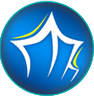 لوگوی ویلارابط