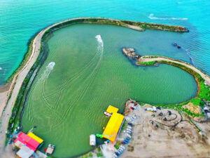 پارک ابی رامسر پارک آبی رامسر کجاستramsar-beach-sea-تفریحات-ابی-رامسر تفریحات ابی شمالل تفریحات آبی شمال