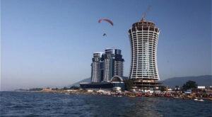 sea-motelgho-برج-از-متل-قو-قو-300x165