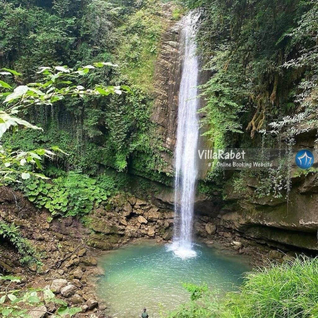 ابشار دارنو آبشار دارنو تصاویر آبشار دارنو نوشهر ابشار دارنو کجاست.jpg (1)