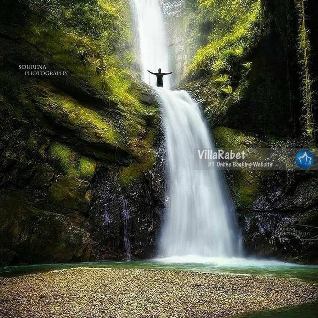 ابشار دارنو آبشار دارنو تصاویر آبشار دارنو نوشهر ابشار دارنو کجاست.jpg (4)