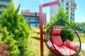 اجاره ویلا استخردار با ساحل اختصاصی در محموداباد (1)