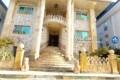 اجاره تنها ویلای استخردار نمک آبرود ویلا رابط تنها ویلا استخردار داخل شهر نمک ابرود با جکوزی (4)
