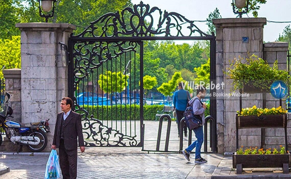 پارک شهر تهران-پارک شهر کجاست-پارک شهر در تهران-آدرس پارک شهر-آکواریوم پارک شهر