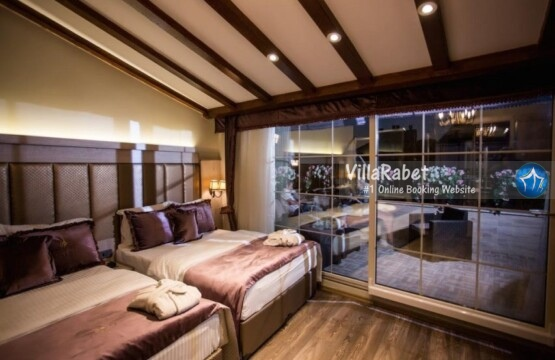 اجاره هتل و ویلا-هتل یا ویلا-اجاره ویلا و هتل در شمال- اجاره هتل یا ویلا