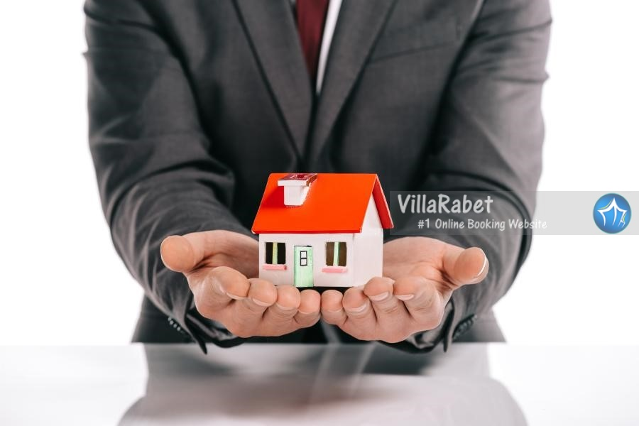 بهترین سایت اجاره ویلا شمال -بهترین سایتهای اجاره ویلا-بهترین سایت برای اجاره ویلا-بهترین سایت اجاره ویلا در شمال
