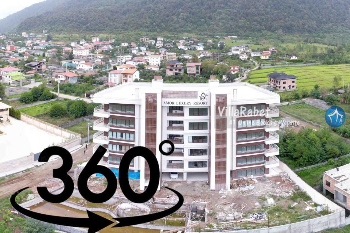 عکسبرداری هوایی پانوراما ایرپانو Amor360-airpano-virtual-tour-